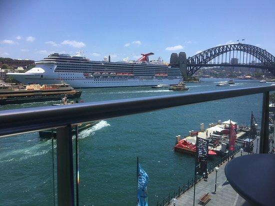 Pullman Quay Grand Sydney Harbour: photo0.jpg