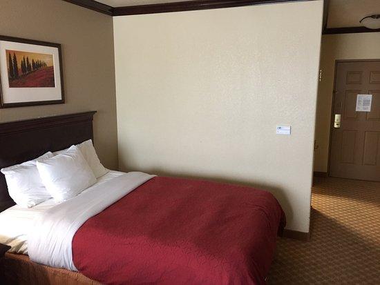 Country Inn & Suites By Carlson, Galveston Beach: photo0.jpg