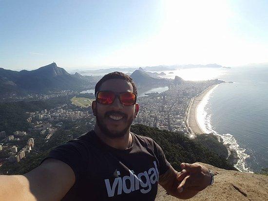 Carioca21 Turismo Receptivo