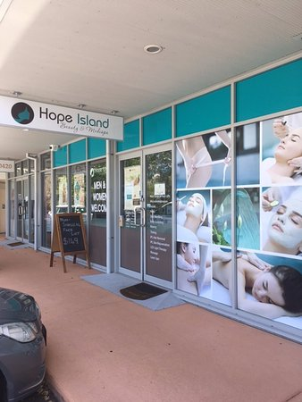 Hope Island Beauty & Medispa