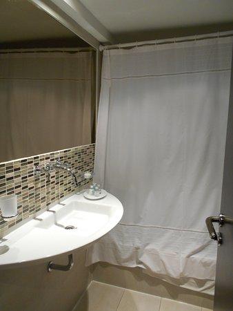 Foto de Premium Tower Suites