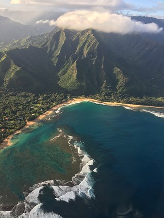 Sunshine Helicopters Princeville: photo2.jpg