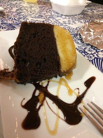 Mi Cocina de Amor: photo6.jpg