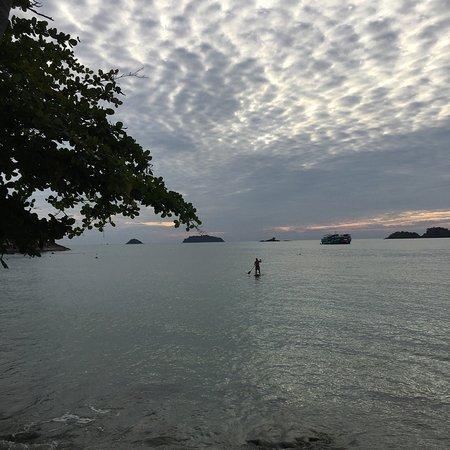 The Emerald Cove Koh Chang: photo0.jpg