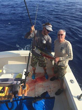High Noon Sport Fishing: photo2.jpg