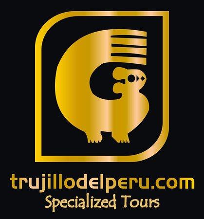 TrujilloDelPeru