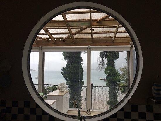 The No Road Inn: photo1.jpg