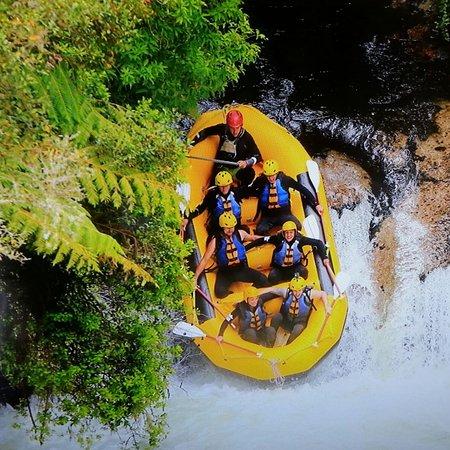 Rotorua Rafting: IMG_20170120_185025_697_large.jpg