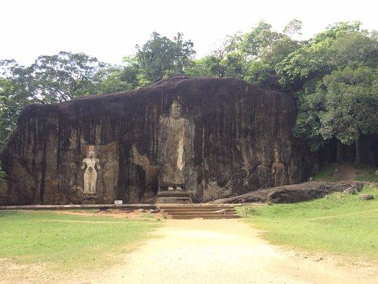 Imageresult for dig gala srilanka