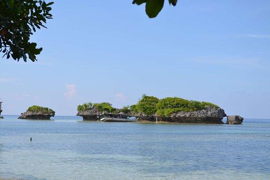 Patuno Resort Wakatobi照片