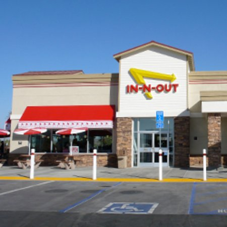 In-N-Out Burger: otherimage1