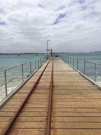 Vivonne Bay: photo0.jpg