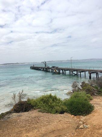 Vivonne Bay: photo2.jpg