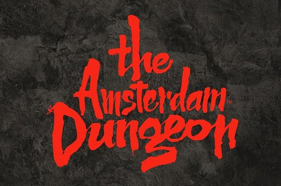 The Amsterdam Dungeon