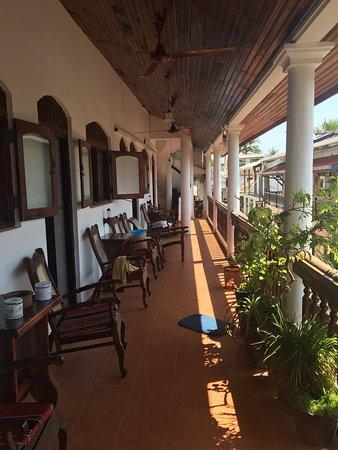 Beach Haven Guest House : photo1.jpg