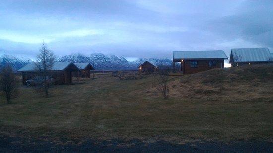 Varmahlid, Islandia: P_20170124_103154_large.jpg