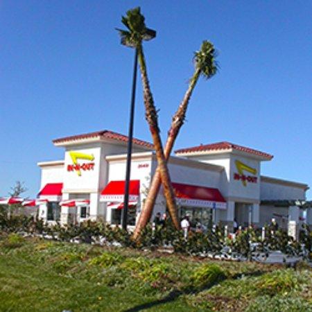 Saugus, Californien: otherimage1