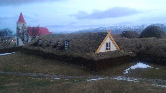 Varmahlid, ไอซ์แลนด์: P_20170122_110019_large.jpg