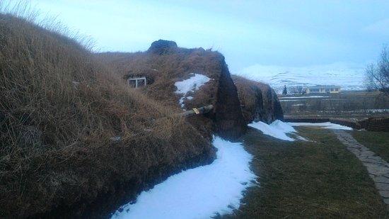 Varmahlid, Islandia: P_20170122_105710_large.jpg