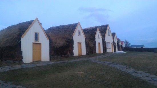 Varmahlid, ไอซ์แลนด์: P_20170122_105245_large.jpg