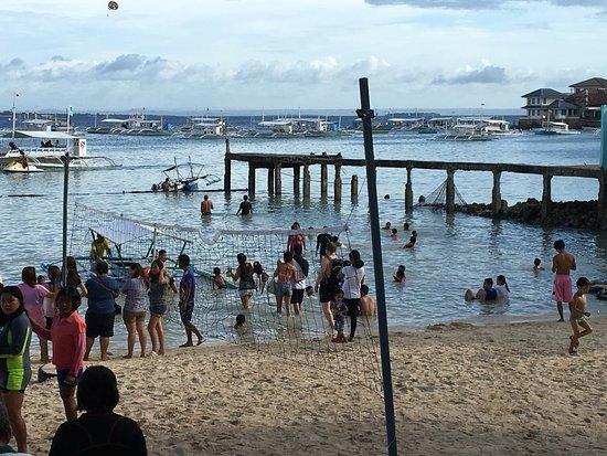 photo0jpg Picture of Karancho Beach Resort Lapu Lapu TripAdvisor