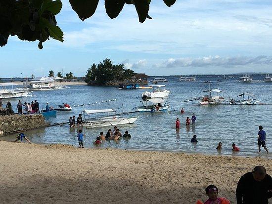 Karancho Beach Resort Review