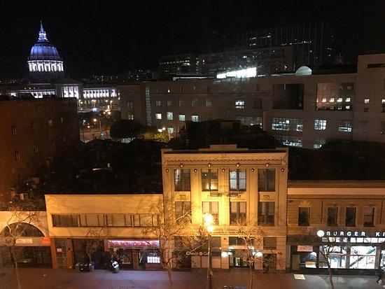 Hotel Whitcomb: photo3.jpg