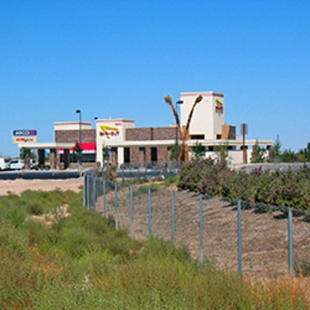 Victorville Pictures Traveller Photos Of Victorville Ca Tripadvisor