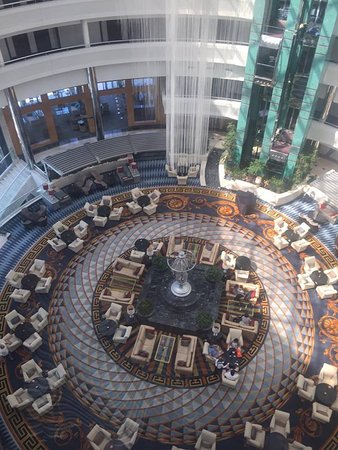 Calista Luxury Resort Photo
