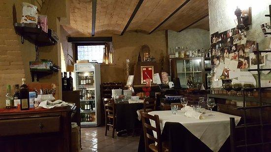 Ristorante Casa Mia Photo