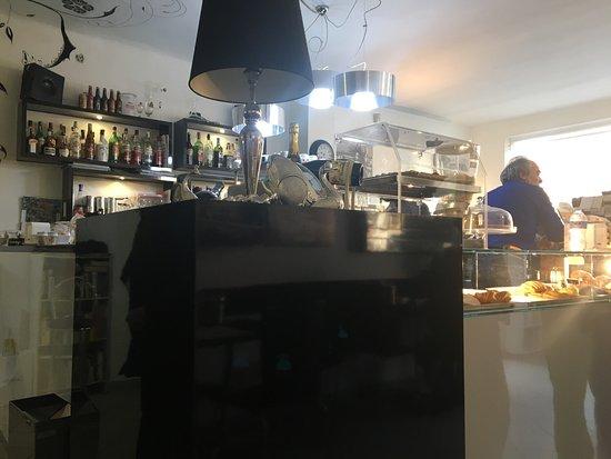 inter net cafè