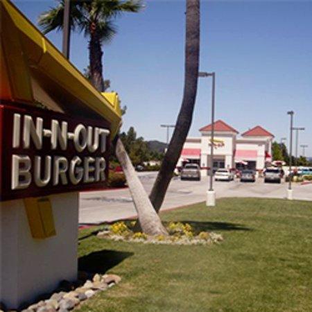 Atascadero, Καλιφόρνια: otherimage3