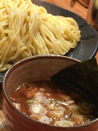 Tsukemenyayasubee: photo0.jpg