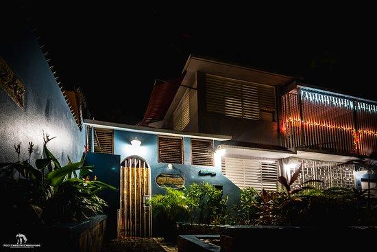 Coqui del Mar Guest House Image