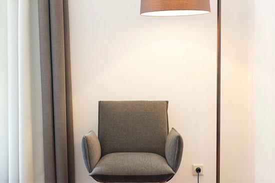 Drei Loewen Hotel (munich, Germany) - Reviews, Photos & Price ... Alt Europaischer Stil Garten Design