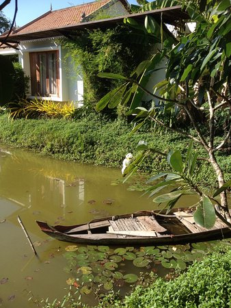 Battambang Resort: photo5.jpg