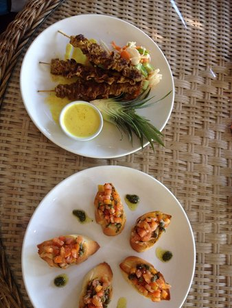 Battambang Resort: photo7.jpg