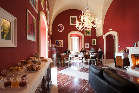 Casa diva matera italy guesthouse reviews photos - Casa diva matera ...