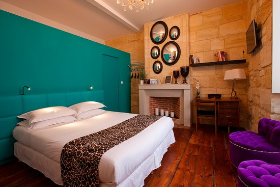 Une chambre chez dupont updated 2017 guesthouse reviews for Chambre 13 hotel