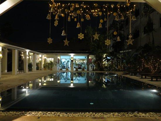 Mercure Vientiane: Mercure#10