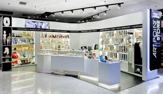 Artpoint Store