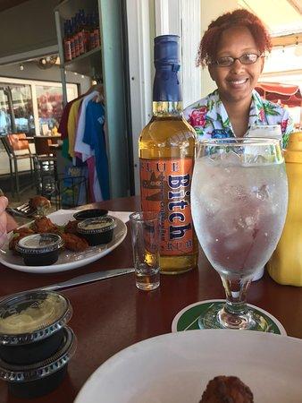 St Maarten Local Rum & Food Tours: photo0.jpg