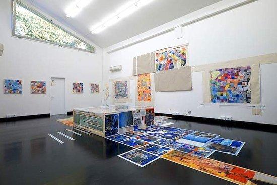 FL Gallery