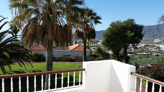 Photo of La Villa El Paso