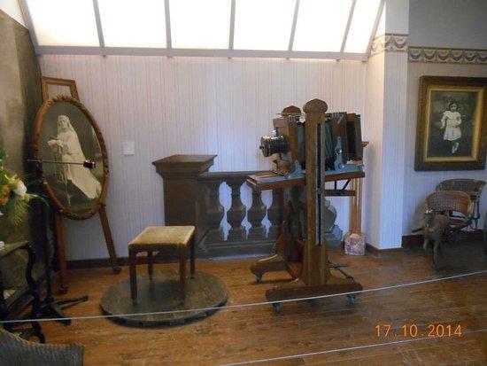 Musée de la Photographie : photo3.jpg