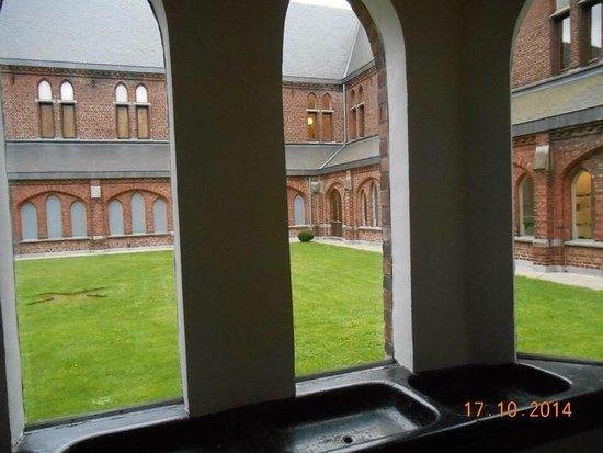 Musée de la Photographie : photo7.jpg