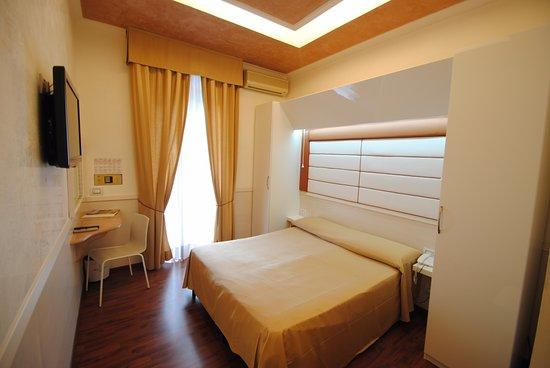 Hotel Verona-bild