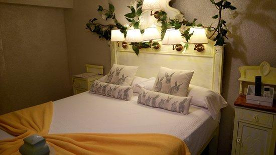 사예스 호텔 마스 타피올라스 사진