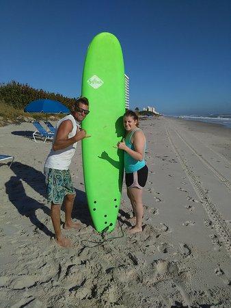 Sand N Sea Beach Rentals