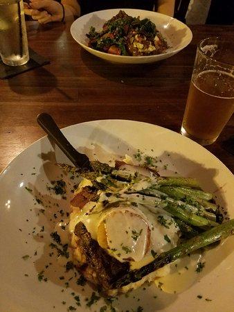The Stubborn Mule Orlando Restaurant Reviews Photos Phone